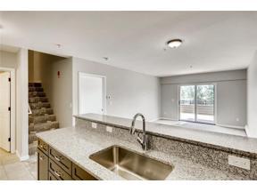 Property for sale at 256 Dillon Ridge ROAD, Dillon,  Colorado 80435