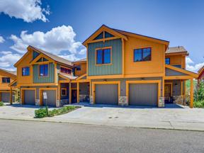Property for sale at 40B County Road 1293 40, Silverthorne,  Colorado 80498