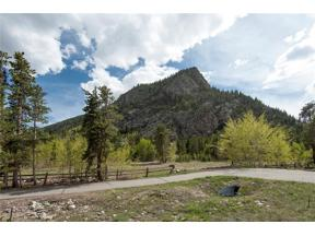 Property for sale at 80 W Main STREET, Frisco,  Colorado 80443
