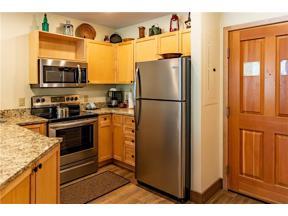 Property for sale at 140 Ida Belle Drive 8262, Keystone,  Colorado 80435