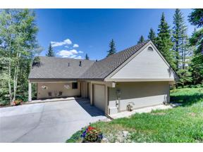 Property for sale at 194 Summerwood DRIVE, Dillon,  Colorado 80435