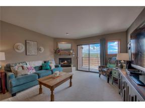 Property for sale at 410 Bayview Drive 410B, Frisco,  Colorado 80443