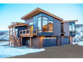 Property for sale at 66 E BARON Way, Silverthorne,  Colorado 80498