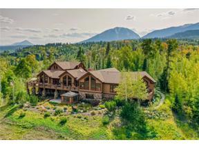 Property for sale at 1630 Golden Eagle Road, Silverthorne,  Colorado 80498