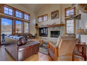 Property for sale at 264 Caravelle DRIVE, Keystone,  CO 80435