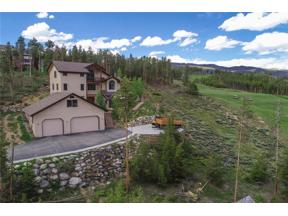 Property for sale at 482 Idlewild DRIVE, Dillon,  CO 80435