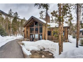 Property for sale at 211 Lupine Lane, Frisco,  Colorado 80443