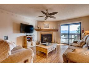Property for sale at 904 Meadow Creek DRIVE, Frisco,  CO 80443