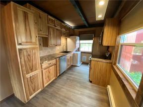 Property for sale at 8010 Ryan Gulch Road B-1, Silverthorne,  Colorado 80498