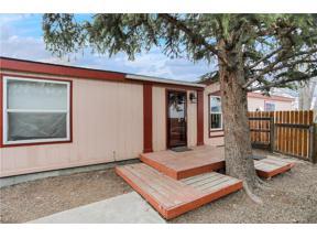 Property for sale at 1015 Central Avenue, Kremmling,  Colorado 80459