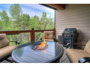 Property for sale at 421 RAINBOW Drive 12, Silverthorne,  Colorado 80498