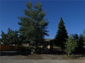 Property for sale at 408 Cascade Circle, Silverthorne,  Colorado 80498