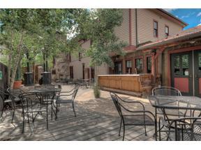 Property for sale at 206 N Ridge STREET, Breckenridge,  Colorado 80424