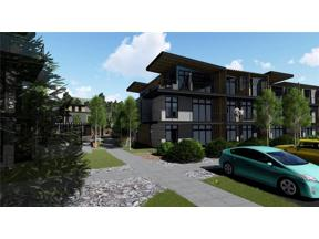 Property for sale at 930 Blue River Parkway 632, Silverthorne,  Colorado 80498