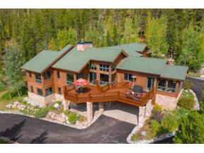 Property for sale at 52 Rounds Road, Breckenridge,  Colorado 80424