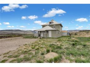 Property for sale at 32140 US Highway 40, Kremmling,  Colorado 80459