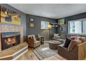 Property for sale at 412 S Main STREET, Breckenridge,  CO 80424