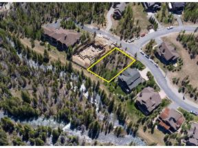 Property for sale at 55 Wolf Rock ROAD, Keystone,  Colorado 80435