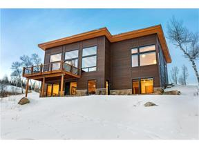 Property for sale at 15 MARYLAND CREEK ROAD, Silverthorne,  Colorado 80498
