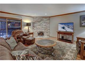 Property for sale at 734 Lagoon Drive E, Frisco,  Colorado 80443