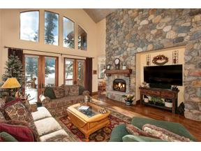 Property for sale at 32 Spruce CIRCLE, Keystone,  Colorado 80435