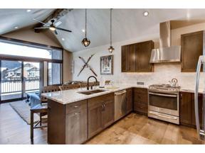 Property for sale at 56 Erickson LOOP, Keystone,  Colorado 80435