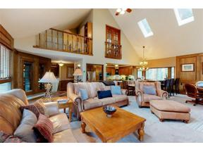 Property for sale at 44 Burntwood Lane, Breckenridge,  Colorado 80424