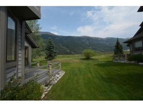 Property for sale at 40 Fairway Lane 31, Copper Mountain,  Colorado 80443