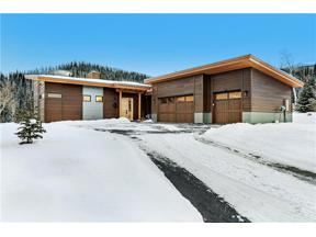 Property for sale at 135 McKay Road, Silverthorne,  Colorado 80498