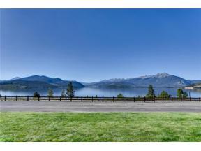 Property for sale at 311 W La Bonte St #114 311 W La Bonte St STREET, Dillon,  Colorado 80435