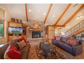 Property for sale at 213 County Road 1041, Frisco,  Colorado 80443