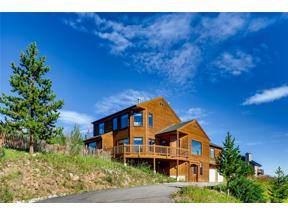 Property for sale at 501 Lake View DRIVE, Silverthorne,  Colorado 80498