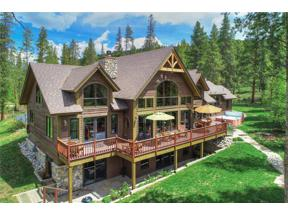 Property for sale at 185 Highlands DRIVE, Breckenridge,  Colorado 80424
