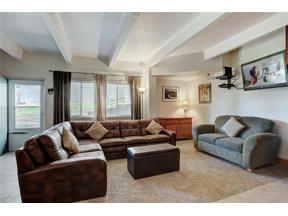 Property for sale at 370 E La Bonte STREET, Dillon,  CO 80435