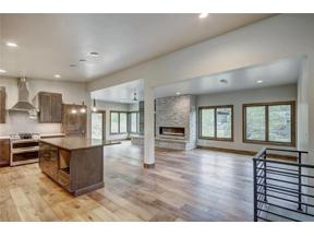 Property for sale at 233 Highwood Terrace, Frisco,  Colorado 80443