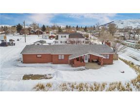 Property for sale at 304 2nd Street, Kremmling,  Colorado 80459