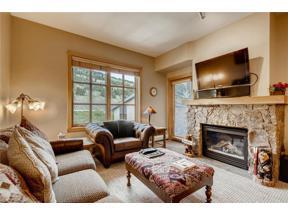 Property for sale at 910 PO 3033 ROAD, Copper Mountain,  Colorado 80443