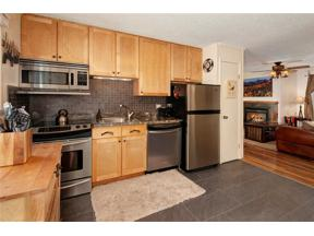 Property for sale at 27 Peaks View COURT, Blue River,  CO 80424