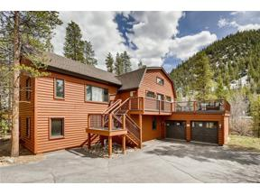 Property for sale at 94 Last Chance Lane, Keystone,  Colorado 80435