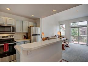 Property for sale at 12 Spyglass Lane 12, Silverthorne,  Colorado 80498