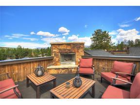 Property for sale at 213 Frisco STREET, Frisco,  Colorado 80443