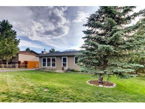 Property for sale at 759 Boise DRIVE, Silverthorne,  CO 80498