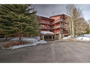 Property for sale at 520 Bills Ranch Road 113, Frisco,  Colorado 80443