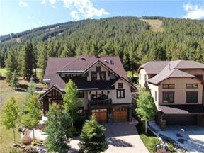 Property for sale at 112 Masters DRIVE, Copper Mountain,  Colorado 80443