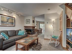 Property for sale at 6913 Ryan Gulch ROAD, Silverthorne,  CO 80498