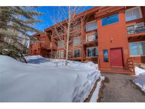 Property for sale at 91300 Ryan Gulch Road 91309 91309, Silverthorne,  Colorado 80498