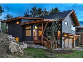 Property for sale at 73 W Baron WAY, Silverthorne,  Colorado 80498