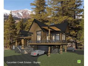 Property for sale at 174 Cucumber Creek Road, Breckenridge,  Colorado 80424