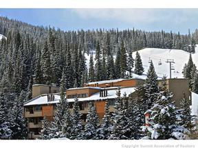 Property for sale at 168 TEN MILE CIRCLE, Copper Mountain,  Colorado 80443