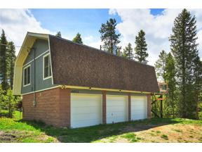 Property for sale at 0013 Cty Rd 506, Breckenridge,  CO 80424